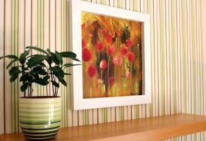 2-kép+virág-oldalról