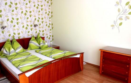 anett-villa-apartman1-04