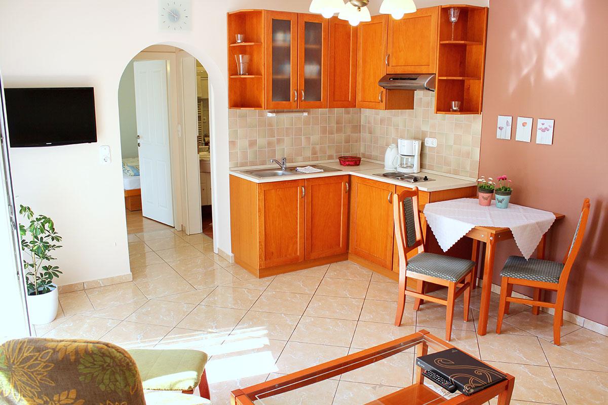 anett-villa-apartman2-05