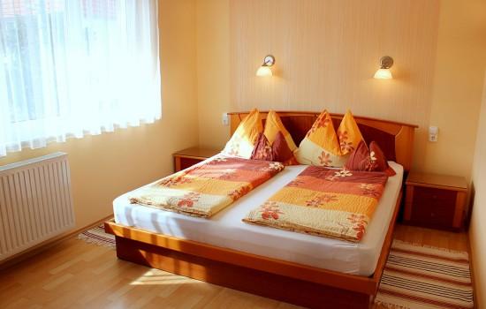 anett-villa-apartman5-02